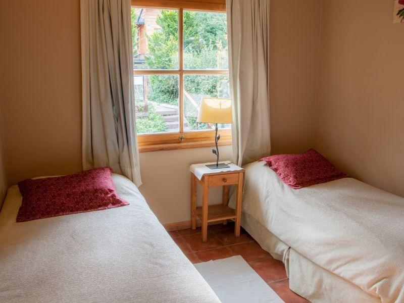 Apartamento Doble, 2 Dormitorios